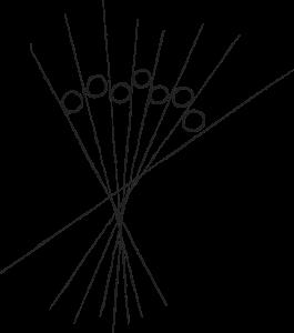 koorzang-logo-transparant