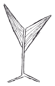 diri-logo-transparant-gespiegeld-191x300