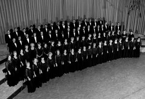 198101-GOK-juni-1981