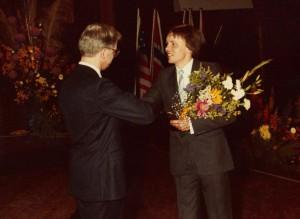 198301-IKF-DenHaag