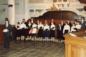 198401-WaalseKerk-14-01-1984