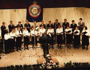 198502-NKF-Rotterdam
