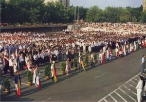198601-Debrecen