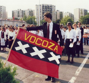 198602-Debrecen