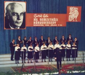 198603-Debrecen