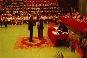 198604-Debrecen