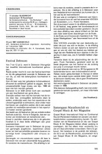 198607-Debrecen-Artikel
