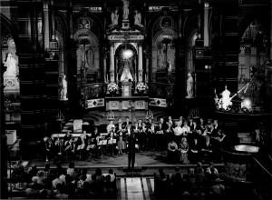 1988-AC-Nicolaaskerk-Straw-Mis