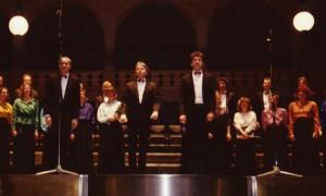 1991-01-Masterclass-NKK-BvB