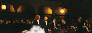2001-05-04-AC-CE-Escande-BvB